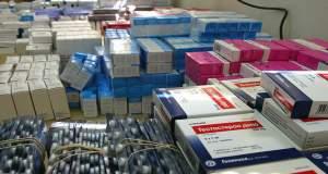 «Αγκάθια» στις σχέσεις φαρμακοποιών - ΕΟΠΥΥ οι περικοπές