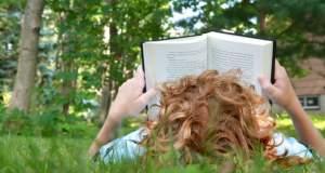 Δέκα παιδικά βιβλία για το καλοκαίρι