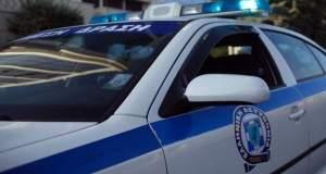Αστυνομικοί σε κύκλωμα «νονών της νύχτας» που εκβίαζαν μαγαζάτορες