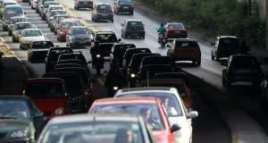 Ανασφάλιστα αυτοκίνητα: Γιατί δεν πρέπει να χάσετε την παράταση