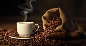 Νέα έρευνα: Όσοι πίνουν πολύ καφέ, ζουν περισσότερο [BINTEO]