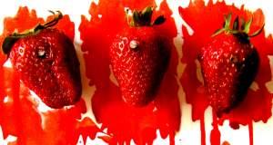 Ματωμένες Φράουλες και ευθύνες