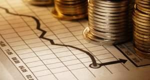 Rheinische Post: Το φθινόπωρο πιθανότερα η έξοδος της Ελλάδας στις αγορές