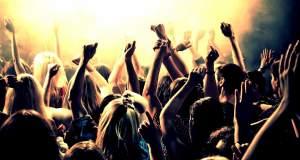 Υπάρχει όριο ηλικίας για να σταματήσει το clubbing;
