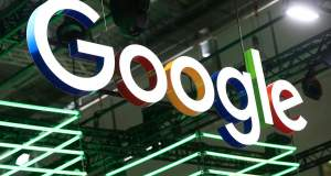Η Google κατηγορείται ότι χρηματοδοτεί πανεπιστήμια για να υποστηρίζουν τα συμφέροντά της