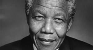 Η πολιτική κληρονομιά του Μαντέλα