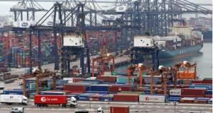 Γιατί ξοδεύουν 20 δισ. σε αγορές λιμανιών οι Κινέζοι