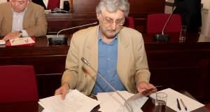 Πρώην αντιπρόεδρος ΕΛΣΤΑΤ: O Γεωργίου άνοιξε τον δρόμο για το πρώτο μνημόνιο