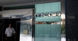 Εργαζόμενοι του MEGA προς τους μετόχους: «Ό,τι κι αν κάνετε θα είναι το Βατερλό της φήμης σας»