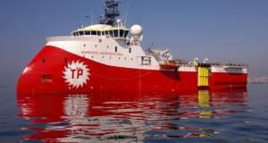 Νέα τουρκική πρόκληση: Barbaros εναντίον ψαράδων