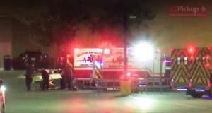 ΗΠΑ: Νεκροί και τραυματίες μετανάστες σε φορτηγό [Βίντεο]