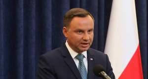 Πολωνία: Επικυρώθηκε ο νόμος περί τακτικών δικαστηρίων
