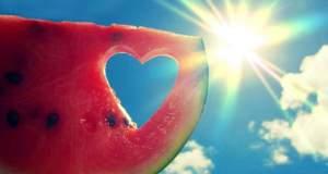 Τα πιο θρεπτικά φρούτα του καλοκαιριού