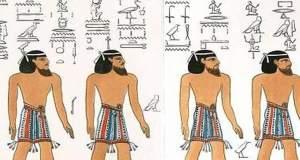 4.000 χρόνια πίσω οι ρίζες των Λιβανέζων