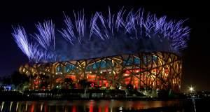 Και επίσημα στο Λος Άντζελες οι Ολυμπιακοί Αγώνες του 2028