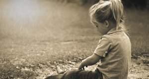 Καλλιεργήστε την αυτοπεποίθηση στο παιδί σας