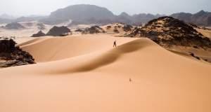 Η Γη ανεβάζει «πυρετό» ταχύτατα