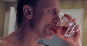 Πόσο (ακριβά) κοστίζει ένα ποτήρι από το αγαπημένο ουίσκι του Μποντ;