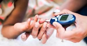 Μπορεί ο διαβήτης να μεταδοθεί από άνθρωπο σε άνθρωπο; Τι έδειξε έρευνα
