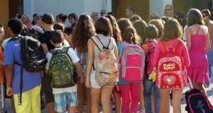 Όλα όσα πρέπει να γνωρίζετε για τη νέα σχολική χρονιά