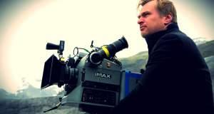 Κρίστοφερ Νόλαν, οι πέντε σημαντικότερες ταινίες του