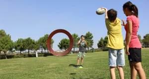 Έξι αθλήματα «σπάνε» τα «τείχη» του αυτισμού και βοηθούν τα παιδιά