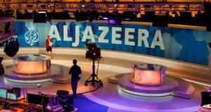 Το Τελ Αβίβ θέλει να κλείσει το Al Jazeera
