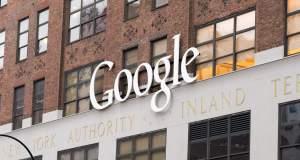 Μετά την κατακραυγή η Google απέλυσε εργαζόμενο που έκανε σεξιστικά σχόλια