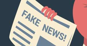 Ψάχνουν νέα όπλα στη μάχη κατά των fake news