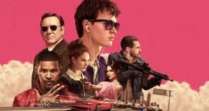 Πέντε νέες ταινίες: Ο «Αβέβαιος Θρίαμβος» του Βιγιαρόνγκα απέναντι στο «Baby Driver»