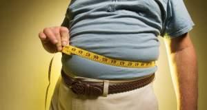 Μύθος ο «υγιής παχύς»