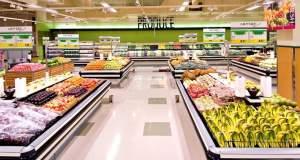Πόσο τοξικές είναι οι τροφές που καταναλώνουμε;