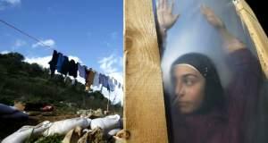 Η ΕΕ μεταβάλλεται σε «έδαφος σύγχρονης δουλείας»