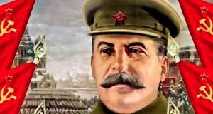 Μετά τον Μαδούρο ο Στάλιν