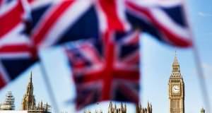 Το 25% των υποστηρικτών του Brexit δηλώνουν πως έχουν μετανιώσει