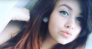«Δεν μου αρέσει το σώμα μου»: 14χρονη κρεμάστηκε στο δωμάτιο της