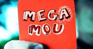 Αυτο-καρφώματα στο Mega: Ο Πιπίνης μηνύει τον πρώην διευθυντή του