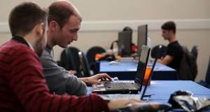 Επιδοτούμενο internet στους πρωτοετείς φοιτητές