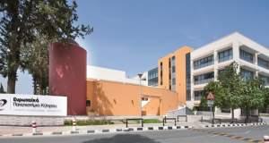 Ευρωπαϊκό Πανεπιστήμιο Κύπρου: Παρουσίαση των προγραμμάτων σπουδών σε πέντε ελληνικές πόλεις