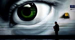 Τασούλα Βερβενιώτη: Δεν είμαστε πια οι ίδιοι, αλλάξαμε ταυτότητα
