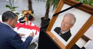 Βέλγιο: Έφηβος ομολόγησε ότι σκότωσε δήμαρχο για να εκδικηθεί την αυτοκτονία του πατέρα του