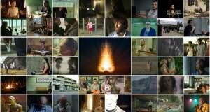 Οι 44 ελληνικές μικρού μήκους ταινίες που θα προβληθούν στις Νύχτες Πρεμιέρας