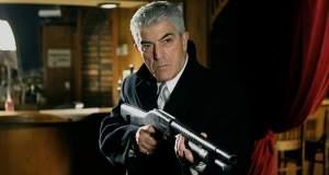 Πέθανε ο Φρανκ Βίνσεντ του «Goodfellas» και «The Sopranos» [ΒΙΝΤΕΟ]