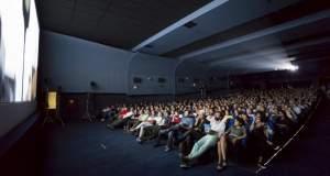 Με το «Wonderstruck» του Τοντ Χέινς σηκώνουν αυλαία οι 23ες Νύχτες Πρεμιέρας