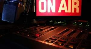 ΕΤΕΡ: Ο Μαρινάκης έριξε μαύρο στον ΒΗΜΑ FM