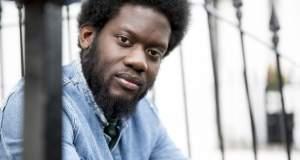 Ο Michael Kiwanuka της soul σκηνής στην Αθήνα