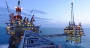 Φυσικό αέριο και Ήπειρος