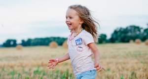 Το γράμμα μιας μαμάς: Τα «όχι» που θέλω να μάθει να λέει η κόρη μου