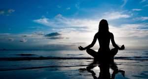 Διαλογισμός: Μειώνει το στρες και αυξάνει την ευαισθησία για τους άλλους