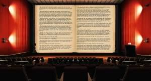 Έντεκα αριστουργηματικές βαλκανικές ταινίες που βασίστηκαν σε λογοτεχνικά βιβλία